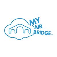 Cómo enviar archivos grandes con MyAirBridge Transfer