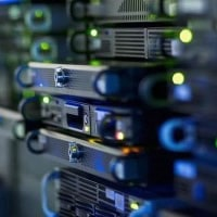 Web Hosting rápido y seguro