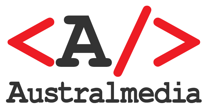 Australmedia